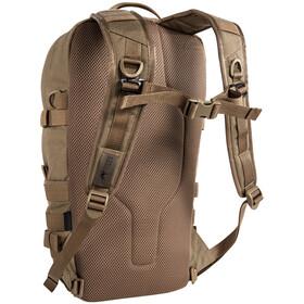 Tasmanian Tiger TT Essential Pack L MKII 15l coyote brown